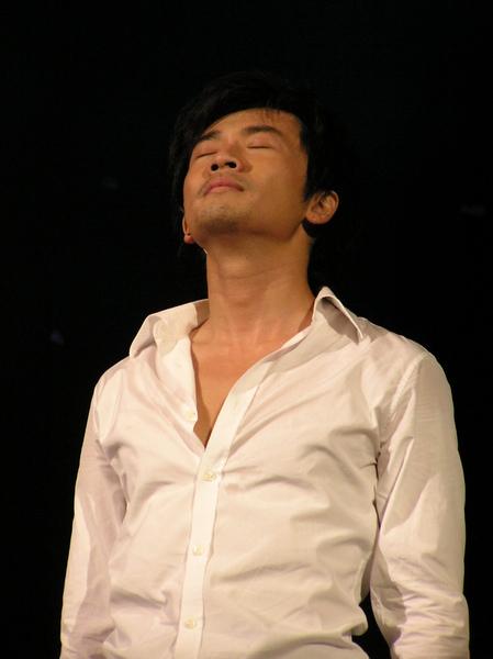 2006菊花鄉_思念 (40).JPG