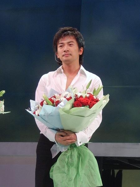 2006菊花香首場謝幕 (0).JPG