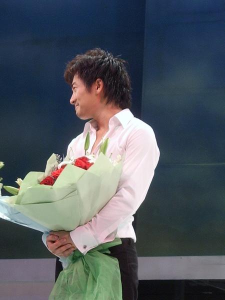 2006菊花香首場謝幕 (1).JPG