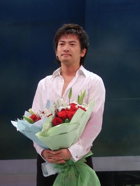 2006菊花香首場謝幕 (2).JPG