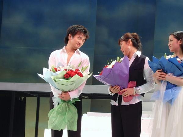 2006菊花香首場謝幕 (3).JPG