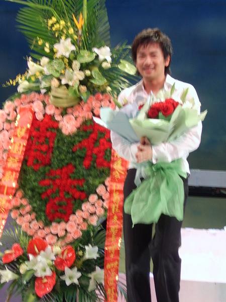 2006菊花香首場謝幕 (7).JPG