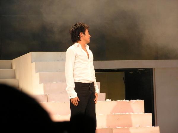 2006菊花香_末場謝幕 (2).JPG