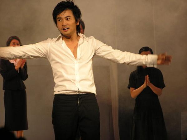 2006菊花香_末場謝幕 (3).JPG