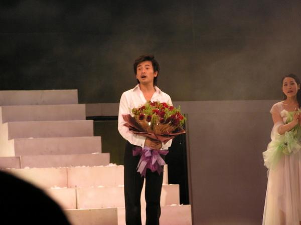 2006菊花香_末場謝幕 (5).JPG
