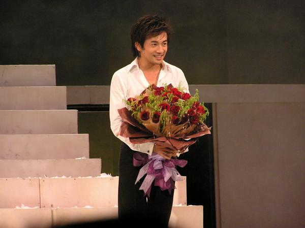 2006菊花香_末場謝幕 (6).JPG