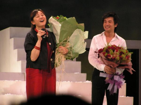 2006菊花香_末場謝幕 (7).JPG