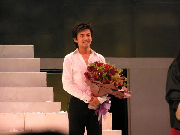 2006菊花香_末場謝幕 (8).JPG