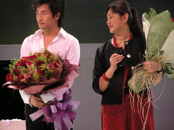 2006菊花香_末場謝幕 (10).JPG