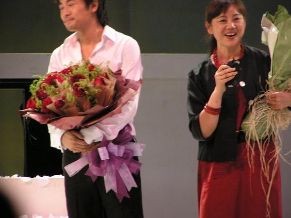 2006菊花香_末場謝幕 (11).JPG