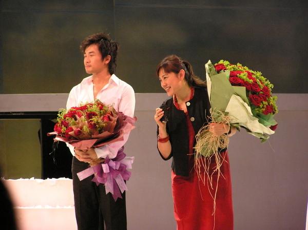 2006菊花香_末場謝幕 (12).JPG