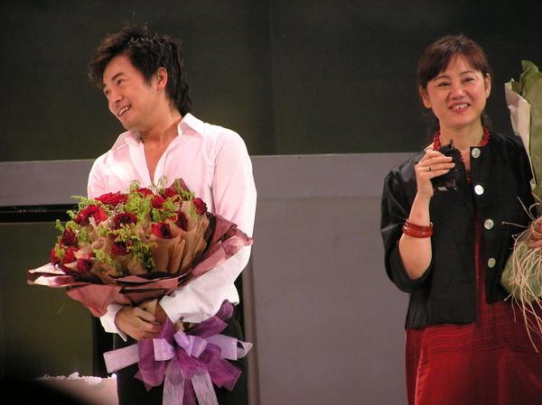 2006菊花香_末場謝幕 (14).JPG