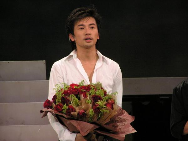 2006菊花香_末場謝幕 (15).JPG