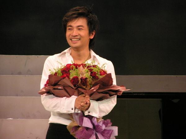 2006菊花香_末場謝幕 (16).JPG