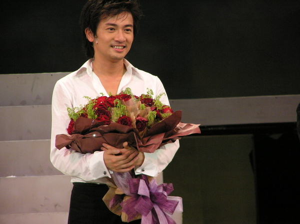 2006菊花香_末場謝幕 (17).JPG