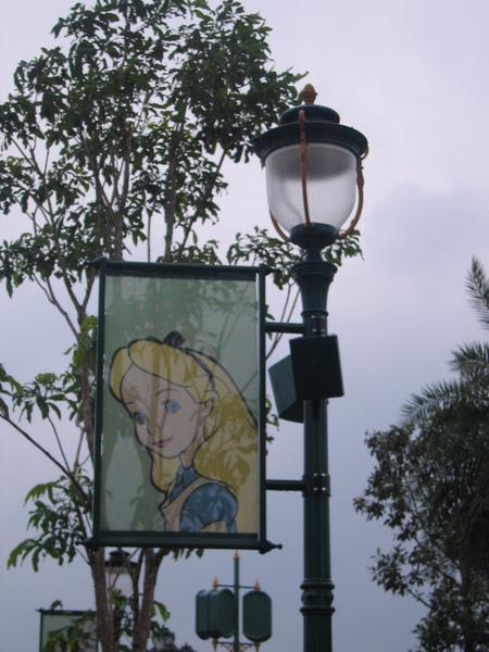 20060521香港迪士尼 (10).jpg