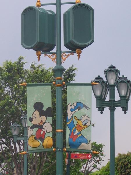 20060521香港迪士尼 (24).jpg