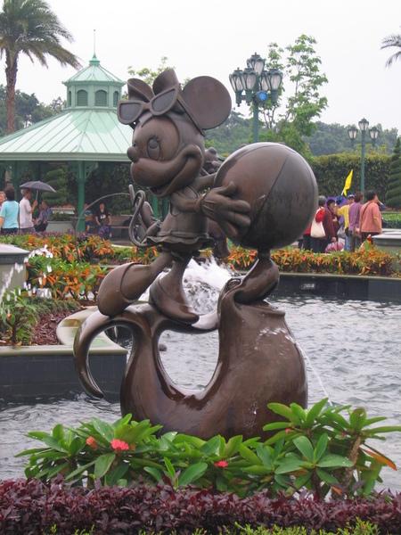20060521香港迪士尼 (11).jpg