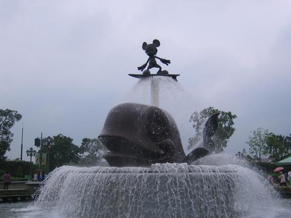 20060521香港迪士尼 (12).jpg