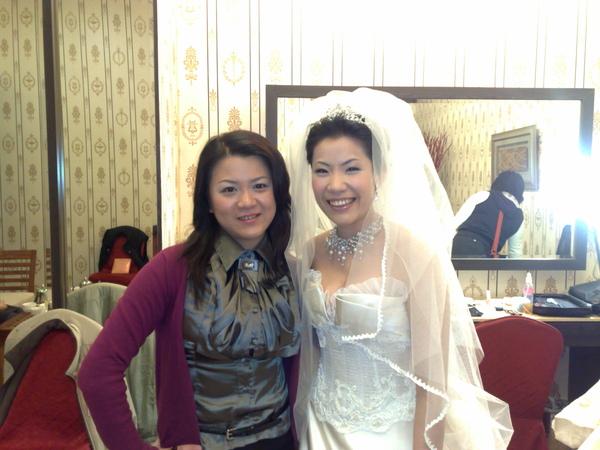 20090111慧璇婚禮