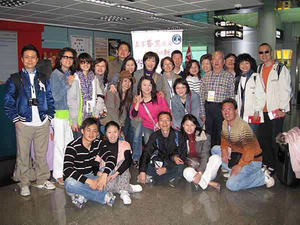 20090310峇里島1 (13).JPG