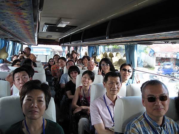 20090310峇里島1 (74).JPG