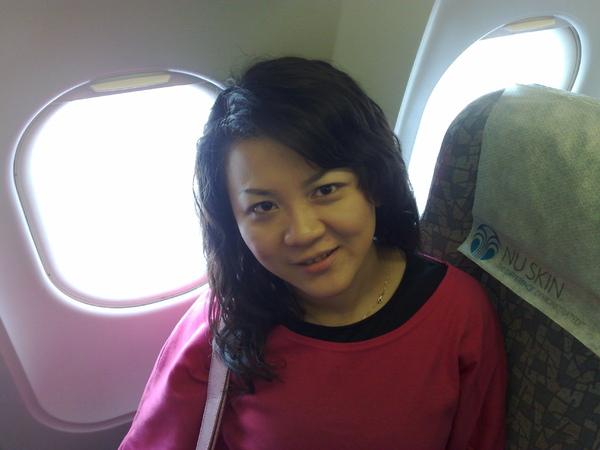 20090310峇里島1 (27).jpg