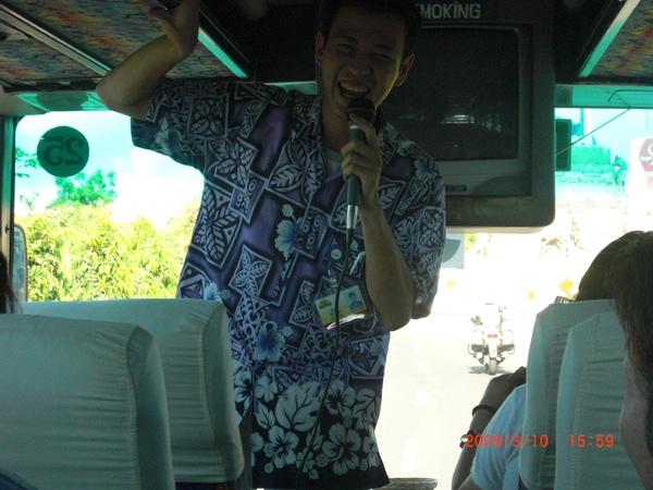 20090310峇里島1 (71).JPG