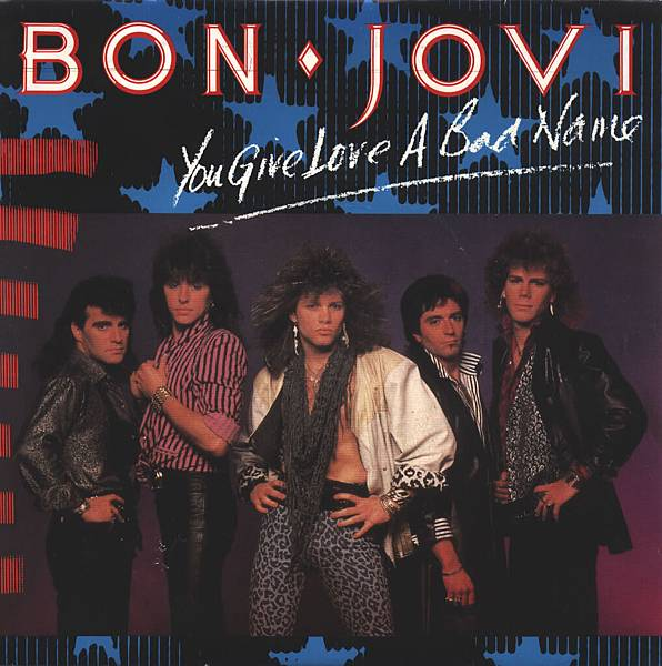 bon_jovi-you_give_love_a_bad_name_s_1.jpg