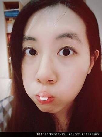 SelfieCity_20170605215507_save.jpg