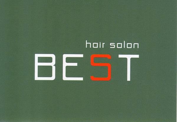 Best Hair Salon 貝蕬忒髮型|台中接髮|台中美髮沙龍