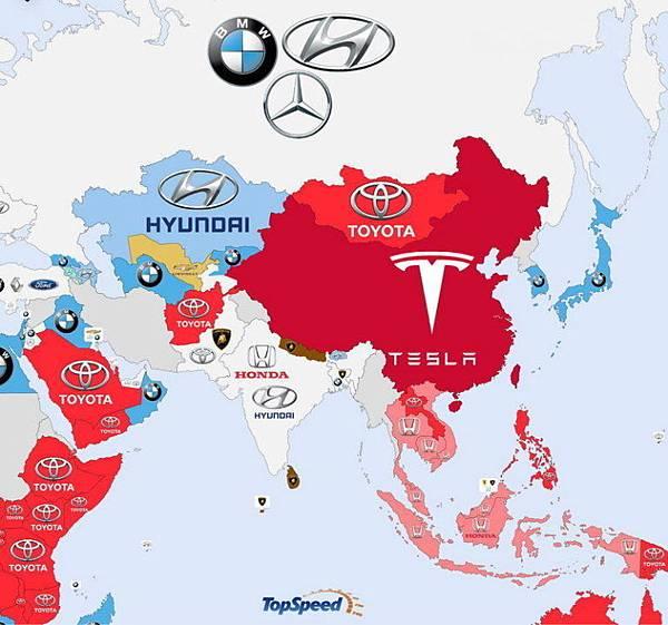 中國最愛的品牌讓你看到中國人民其實最環保4.jpg