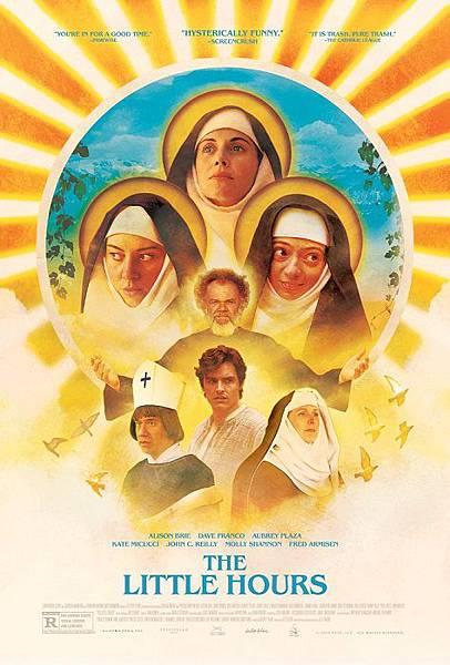 修女哪有那麼色.jpg