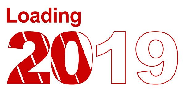 2019 電影 推薦 排行榜