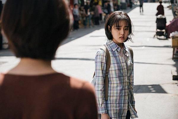 親愛的仇人-金香起(Kim Hyang Gi).jpg