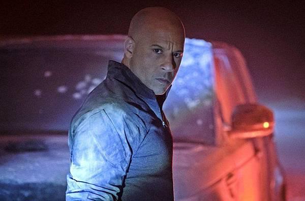 馮迪索 Vin Diesel.jpg