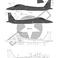 32005F-15E-3.JPG