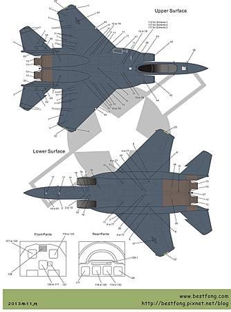 32005F-15E-2.JPG