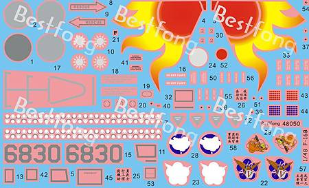 48050Decal