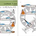 48051T-33-1.jpg