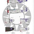 72029aP-47DN-2.jpg