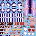 72029aDecal.jpg