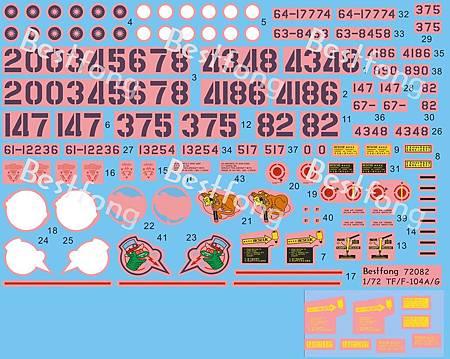 72082F-104Decal.JPG
