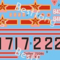 72086Decal.jpg