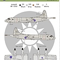 P-3C_High Viz.JPG