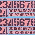 32011F-104BlueNumbers.jpg