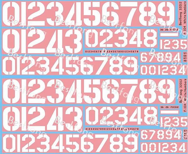 32012F-104WhiteNumbers.jpg