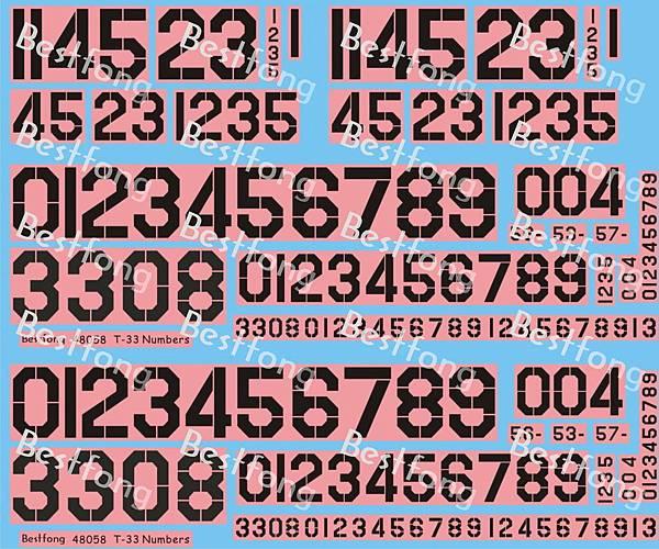 48058T-33BlackNumbers.jpg