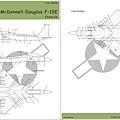 48056F-15E_Stencils
