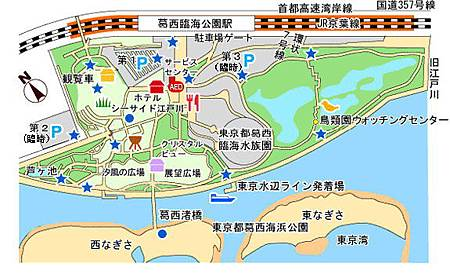 map02601-thumb-575xauto-6015.jpg